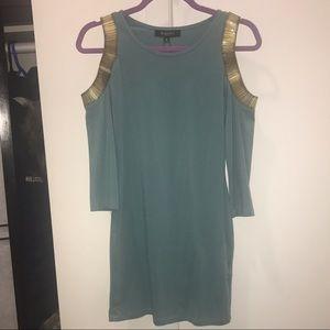 blq.mkt Dresses - BLQ.MKT Bodycon Dress